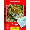 folex® Inkjetfolie BG-32.5 RS Plus, A3, 0,1 mm, klar (50...